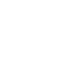 CWRK Collective Logo