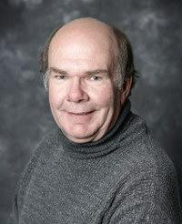 John Koehler, Results Broadcasting, Inc.